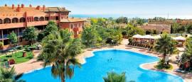 Les attraits touristiques de l'Espagne