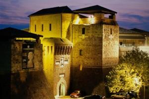 chateau-sismondo