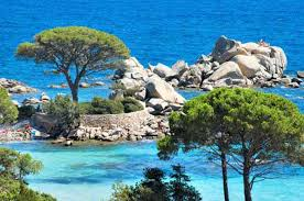 mer-turquoise