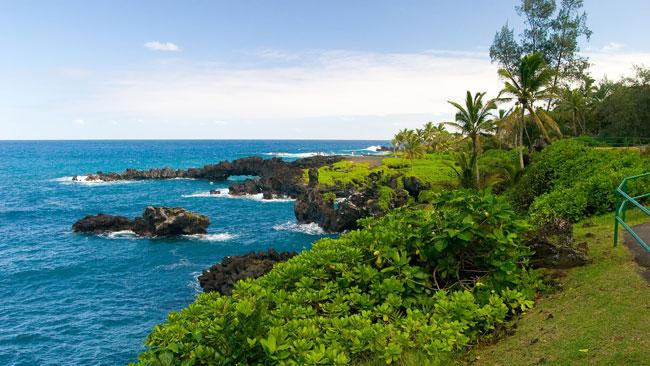 hawai-maui