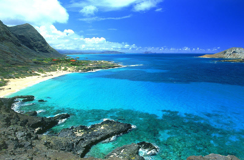 hawaii_oahu-makapuu-cid-plage
