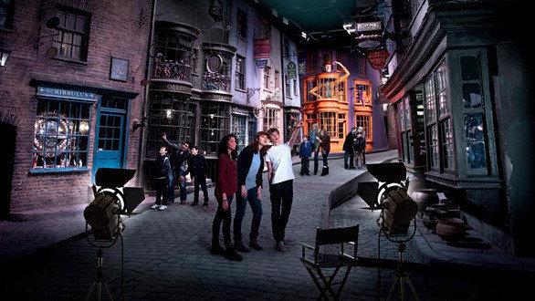 vacance-londre-harry-potter-studio-tour-warner-bros-londres