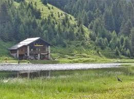 reserve-naturelle-du-plan-de-tueda-a-meribel-les-allues