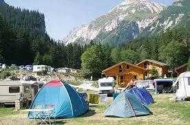 faire-du-camping