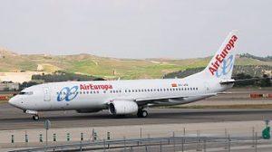 vol-charter1