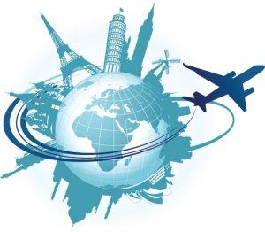 voyage-autour-du-monde