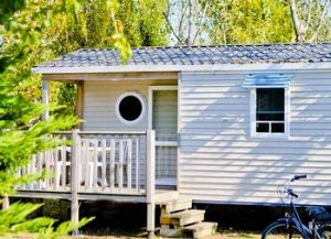 mobil-home-la-ile-de-re