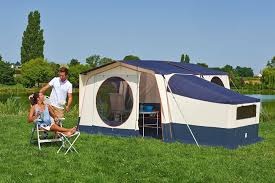 equipement-camping